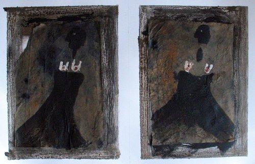 20110329042307-fading