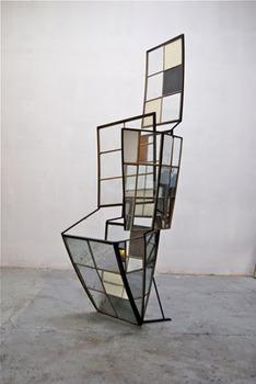 20110329044459-vertical