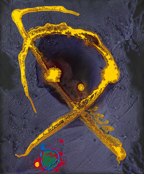 20110329050353-saffron_medusa