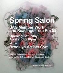 20110329114706-salon_invite