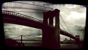 20110329174837-brooklynbridge_2