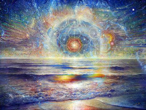 20110329175132-celestialshore