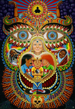 20110329180010-god_of_healing_by_chris_dyer_