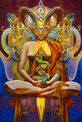 20110329182439-alien_ascension_by_hoffmann_