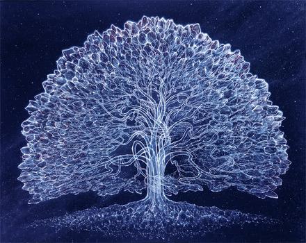 20110329183043-celestial_tree_robert_venosa