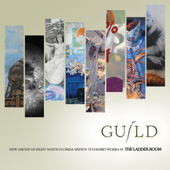 20110329195043-guild_20invitation_20apr-jul_202011_20front_1_