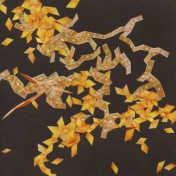 20110329232612-phoenix2
