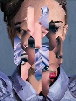 20110329233024-fractalface_14