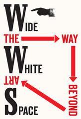 20110330024909-20110106061926-widewhitespace