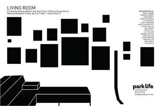 20110330035106-living_room