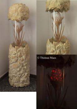 20110330054133-rock_flower