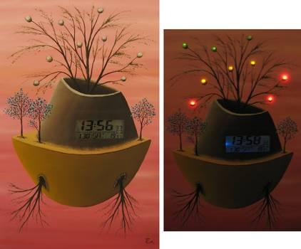 20110330055007-lights_and_clok