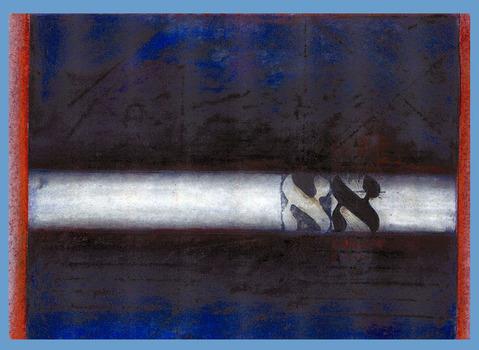 20110330070528-black-fire-white-fire-blue_1_