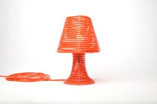 20110330075228-berman-_coil_lamp