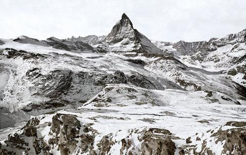 20110330111710-landschaft__7-016
