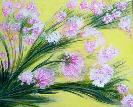 20110330133822-pink_chiffon
