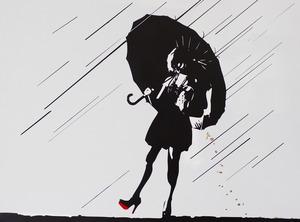 20110330171407-when_it_rains_it_pours