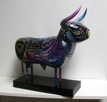 20110330205015-bull