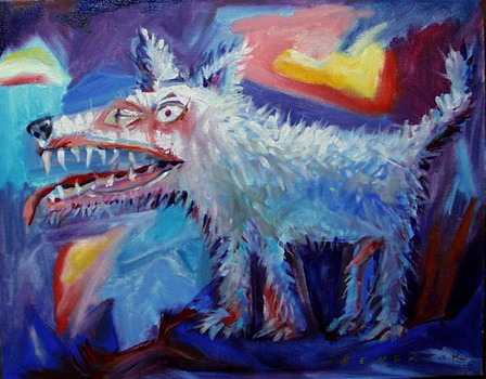 20110330205937-sheepdog-2
