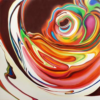20110331072333-art_1