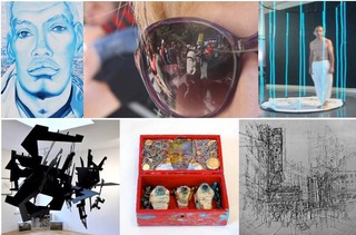 20110331081153-afc__dis_located_exhibition_graphic