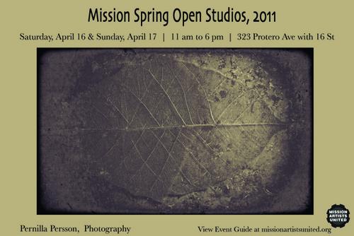 20110331130839-spring_open_studios_2011_psmall