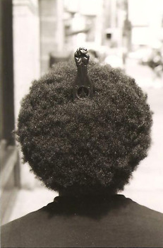 20110331175105-afro_power_js