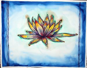 20110331184141-peace_of_soul