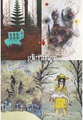 20110401012511-glimmer2011_420h