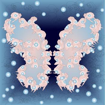 20110401091312-papillon_yachbandan_dahe_60