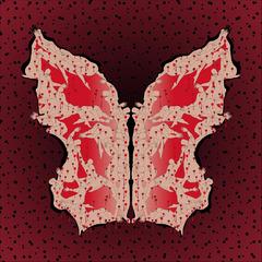 20110401091815-papillon_ashura
