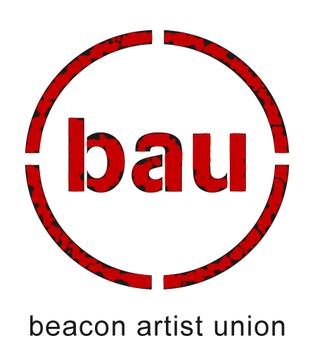20130311122617-bau_logo_rusty