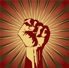 20110401114355-fist