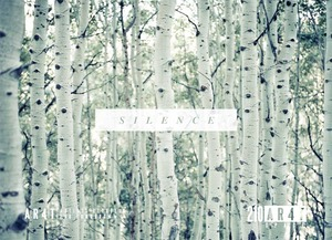 20110401132322-silence