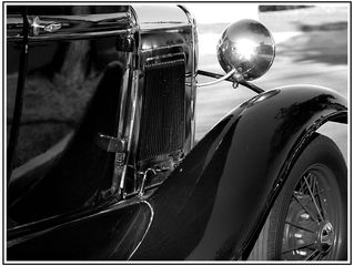 20110401142933-ford_front_print