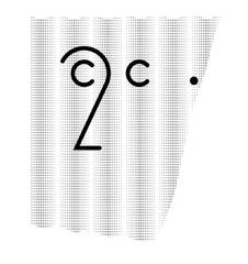 20110401160932-logo