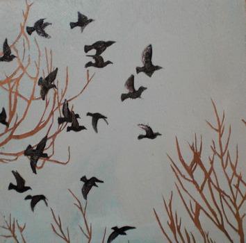 20110401183725-walnutbirds