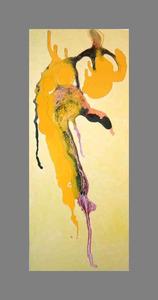 20110401202044-yellow_2010