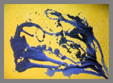20110401202402-honeycomb_2010