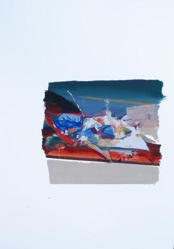 20110401205915-2_33x48cm_acrylic_on_paper_