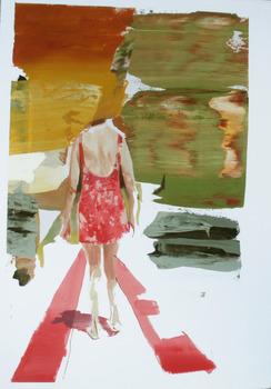 20110401210310-4_33x48cm_acrylic_on_paper_