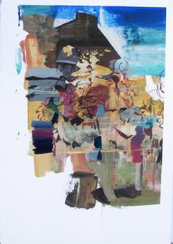 20110401210541-5_33x48cm_acrylic_on_paper_