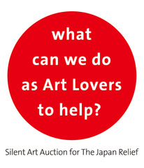 20110402051544-artauction