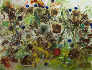 20110402081507-scrap_garden_detail_art_slant