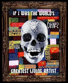 20110402105459-greatest_living_artist_small