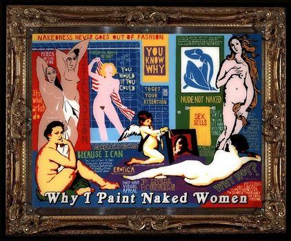 20110402105610-naked_women_small
