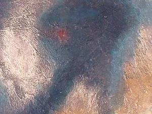 20110402155409-dscf4646