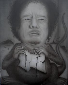 20110402172657-gaddafi_