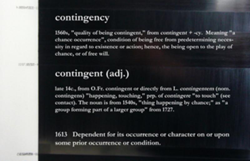 20110402190759-contingencies-artslant
