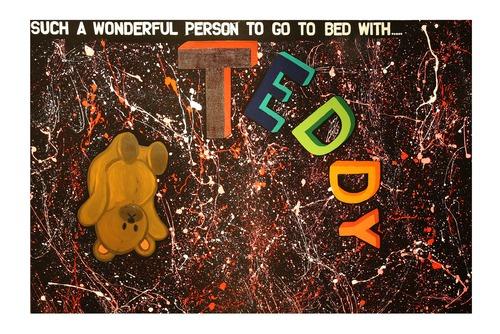 20110402231426-2_-_teddy